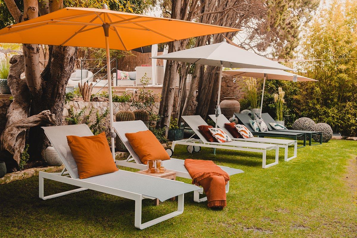 Wesco Outdoor Küchen : Stilvolle deko und wohnaccessoires villa wesco mallorca
